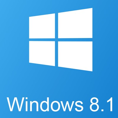 Windows 8.1 Enterprise With Update (x86/x64) USB by altaivital (03.2015) Русский