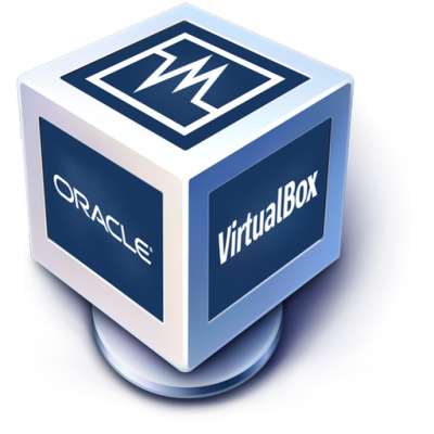 VirtualBox 4.3.26.98988 Final + Extension Pack (2015) MULTi / Русский