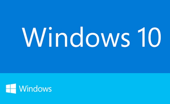Windows 10 Pro Technical Preview 10.0.10056 (x86) (2015) Русский