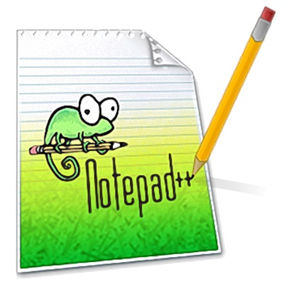 Notepad++ 7.5.6 Final (2018) + Portable