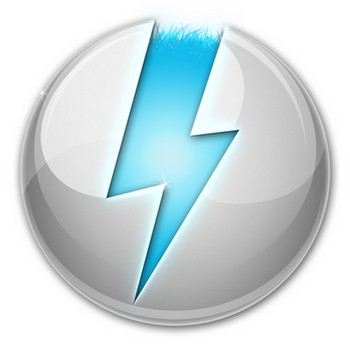DAEMON Tools Lite 10.1.0.74 (2015) MULTi / Русский