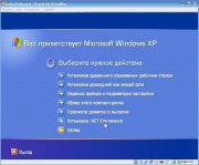 Windows XP Pro SP3 Elgujakviso Edition v16.06.15 (x86) (2015) �������