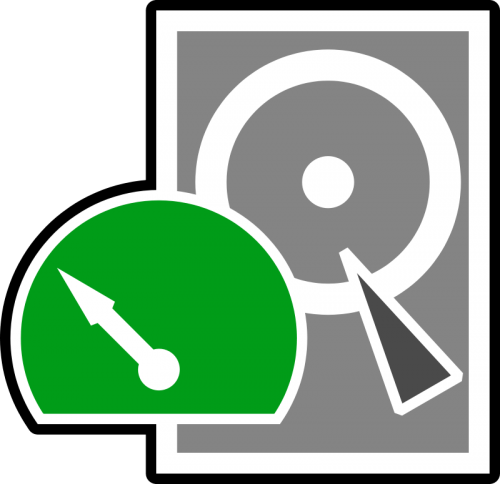 TestDisk & PhotoRec 7.0 Beta