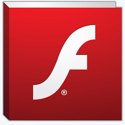 Adobe Flash Player for Internet Explorer 20.0.0.270 Final (2016) MULTi / Русский