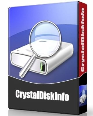 CrystalDiskInfo 7.0.5 Final + Portable (2016) MULTi / Русский