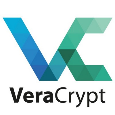 VeraCrypt 1.17 Stable (2016) Multi/Rus