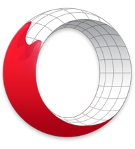 Opera Developer 38.0.2205.0 (2016) MULTi / Русский