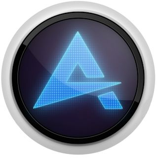 AIMP 4.51 build 2070 Final + Portable (2018) Multi/Русский