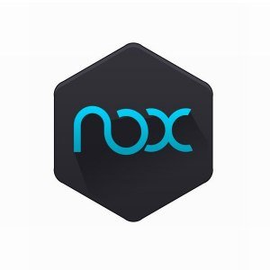 Nox App Player 3.8.1.1 (2017) Multi/Русский