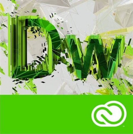 Adobe Dreamweaver CC 2015.2 (7884) RePack by D!akov