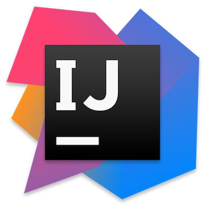 JetBrains IntelliJ IDEA Ultimate 2016.1 Build #PS-145.258 (2016) Английский