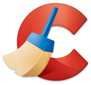 CCleaner 5.21.5700 Business | Professional | Technician Edition RePack (& Portable) by D!akov