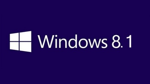 Windows 8.1 (x86/x64) +/- Office 2016 32in1 by SmokieBlahBlah 14.04.16 (2016) Русский