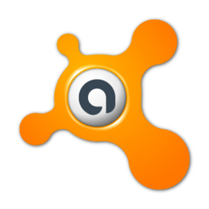 Avast Clear 17.9.3761.0 (2017) MULTi / Русский