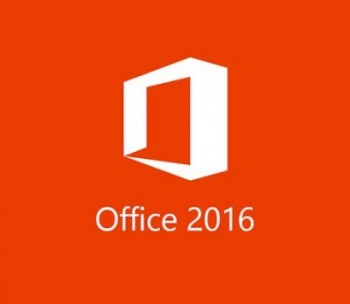 Microsoft Office 2013-2016 C2R Install 5.3 by Ratiborus (2016) MULTi / Русский
