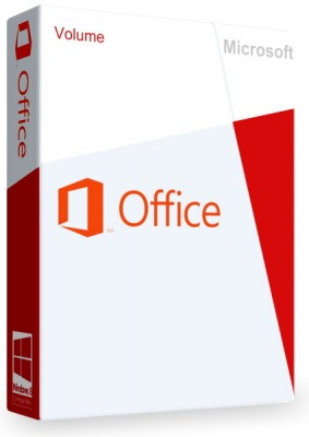 Microsoft Office 2013 Pro Plus + Visio Pro + Project Pro + SharePoint Designer SP1 15.0.4893.1000 VL (x86) RePack by SPecialiST v17.1