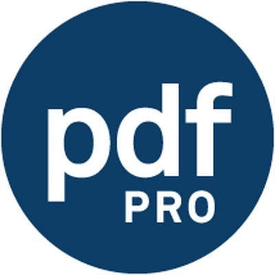 pdfFactory Pro 6.18 RePack by KpoJIuK (2017) MULTi / Русский