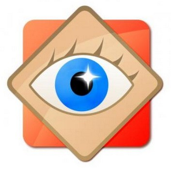 FastStone Image Viewer 5.8 Final (& Portable) by KpoJIuK