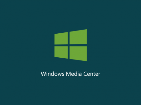 Windows 10 Media Creation Tool 10.0.14393.0 (2016) MULTi / Русский