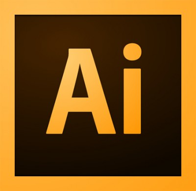Adobe Illustrator CC 2015.3 (20.1.0.174) (2016) MULTi / Русский