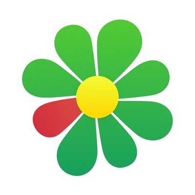 ICQ 10.0 build 12116 Final (2016) Multi/Русский