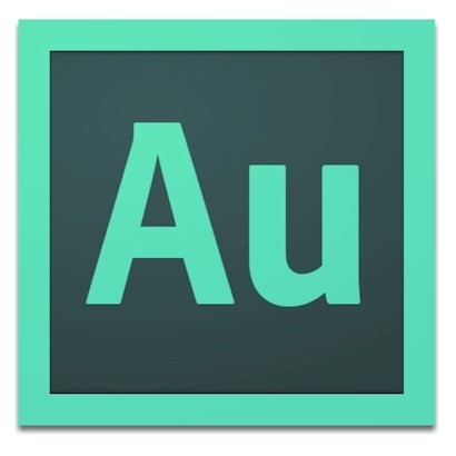 Adobe Audition CC 2015.2.1 9.2.1.19 RePack by KpoJIuK (2016) Multi / Русский