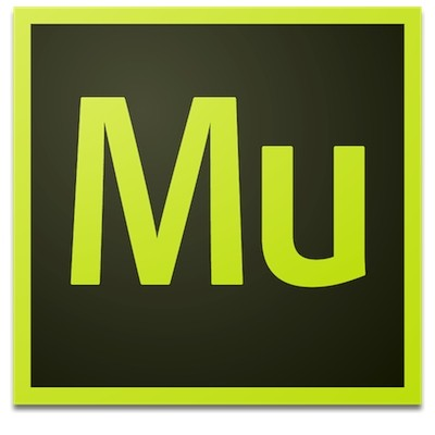 Adobe Muse CC 2017.0.2.60 RePack by KpoJIuK (2017) Multi / Русский