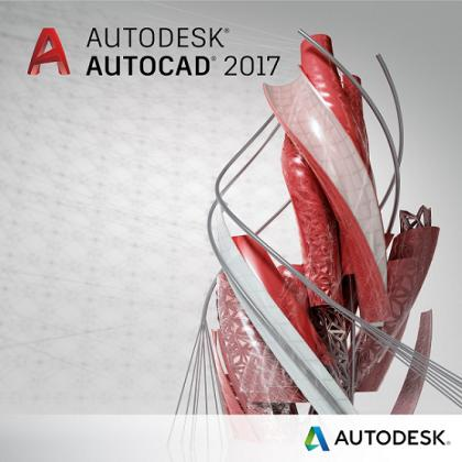 Autodesk AutoCAD 2017.1.1 x86/x64 (2016) by m0nkrus