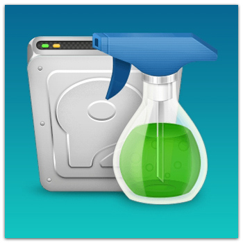 Wise Disk Cleaner 9.7.6.693 + Portable (2018) MULTi / Русский