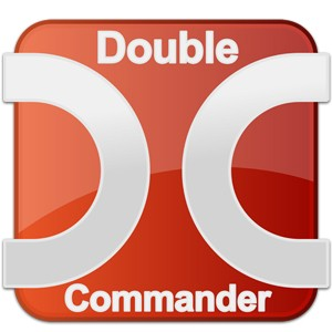 Double Commander 0.7.6 beta Build 7176M + Portable (2016) MULTi / Русский