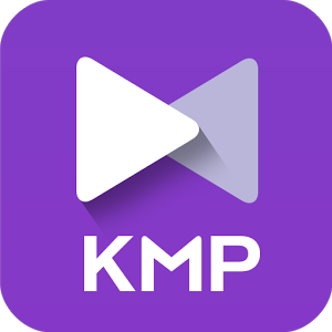 The KMPlayer 4.1.4.7 Final (2016) Русский