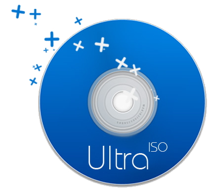 UltraISO Premium Edition 9.7.0.3476 RePack (& Portable) (2017) Multi / Русский