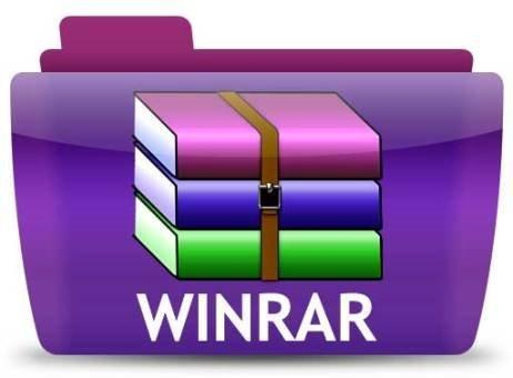 WinRAR 5.40 Final RePack (& Portable) (2016) Русский
