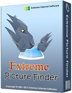 Extreme Picture Finder 3.31.0.0 RePack (& Portable) (Upd. 26.11.2016)