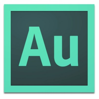 Adobe Audition CC 2017.1.1 10.1.1.11 RePack by KpoJIuK (2017) Multi/Русский