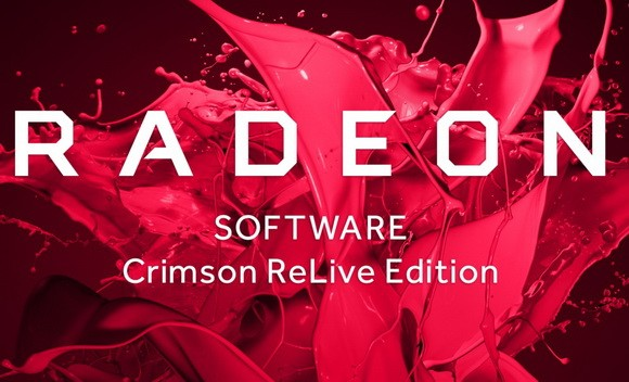 AMD Radeon Software Crimson ReLive Edition 17.6.2 Beta (2017) MULTi / Русский