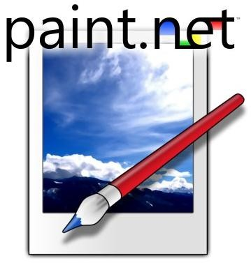 Paint.NET 4.0.13 Final + Plugins Portable (2016) MULTi / Русский