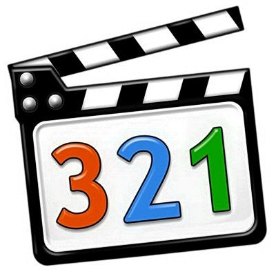 Media Player Classic Home Cinema 1.7.16 RePack (& portable) by KpoJIuK (2018) Rus / Eng / Ukr