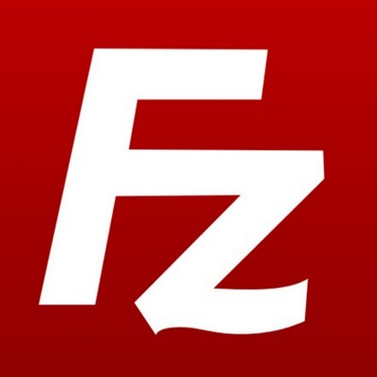 FileZilla 3.32.0 + Portable (2018) MULTi / Русский