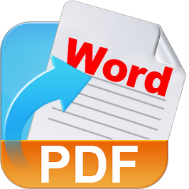 Coolmuster Word to PDF Converter 2.1.4 RePack  (2017) Русский