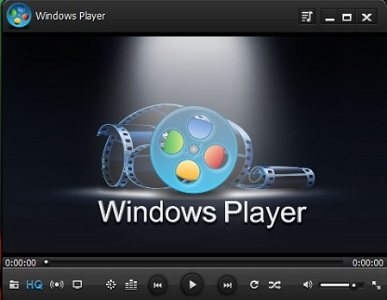 WindowsPlayer 3.5.2.0 (2017) Multi/Русский
