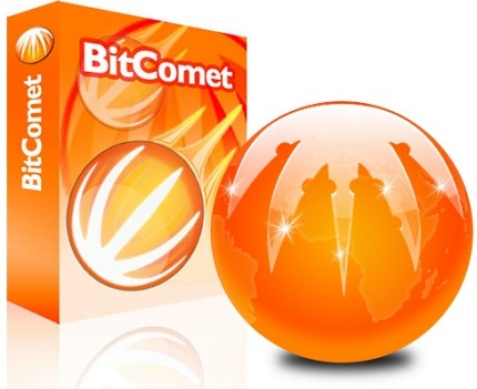 BitComet 1.46 Stable (2017) Multi / Русский