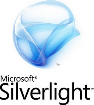 Microsoft Silverlight 5.1.50907.0 Final (2017) Multi/Русский
