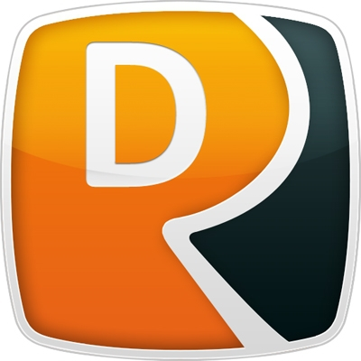 ReviverSoft Driver Reviver 5.18.0.6 RePack by D!akov (2017) Multi / Русский