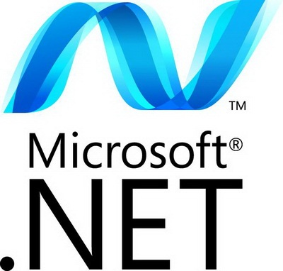 Microsoft .NET Framework 4.7 Final (2017) Multi/Русский