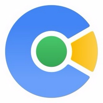 Cent Browser 2.6.5.49 + Portable (2017) Multi/Русский