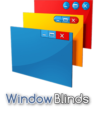 Stardock WindowBlinds 10.62 (2017) Английский
