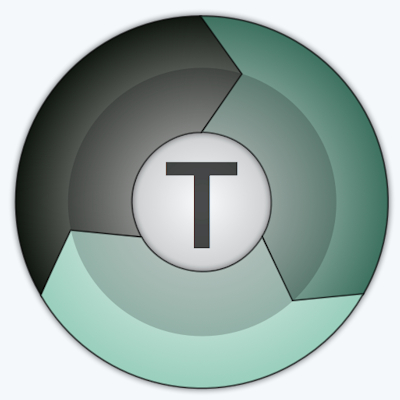 TeraCopy Pro 3.26.0 Final RePack & portable by KpoJIuK (2017) Multi / Русский
