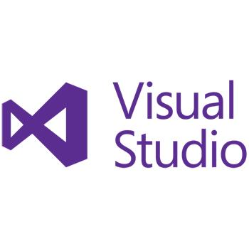 Microsoft Visual Studio 2017 Enterprise 15.5.7 (Offline Cache, Unofficial) (2018) Английский / Русский