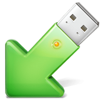 USB Safely Remove 6.0.9.1263 RePack by KpoJIuK (2017) Multi/Русский